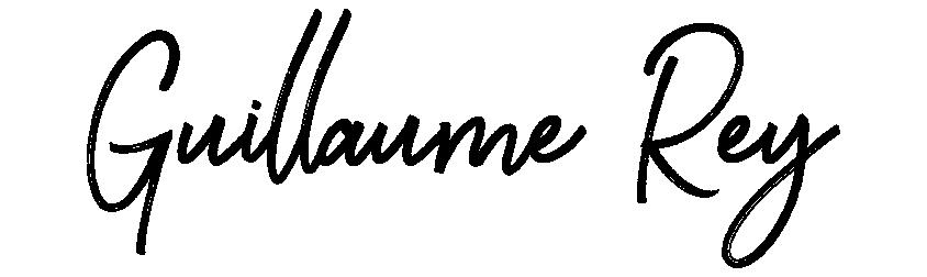 Signature Le Quarré